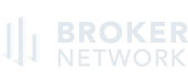 Broker Network logo and link